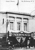 RKO Strand Theatre