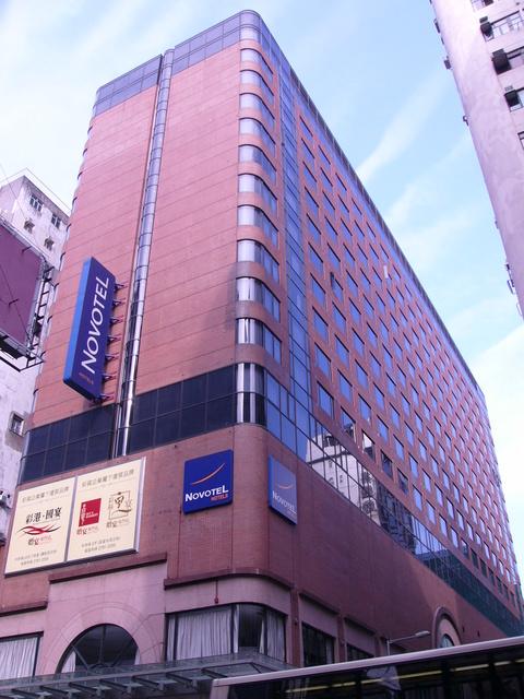 M2 Theatre