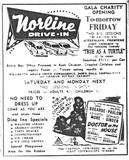 <p>September 1957</p>