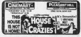 Sept. 15, 1979