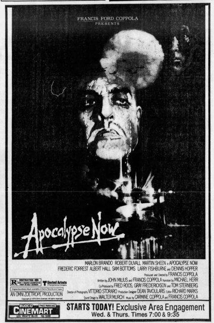 Oct. 10, 1979