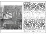 Cine Alameda