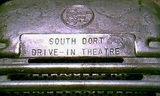 South Dort Drive-In