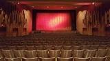 Leo S. Bing Theater