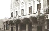 Teatro Colonial