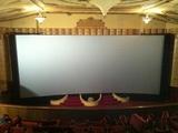 Regent Cinemas