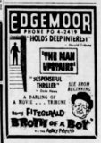 April 22, 1960