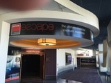 Regal Cinemas LA Live Stadium 14