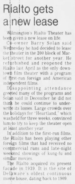 Jan. 14, 1982