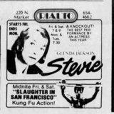 Feb. 6, 1982