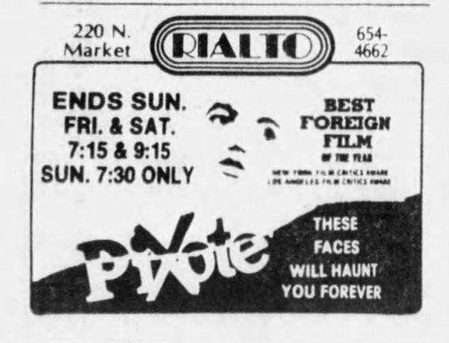 Apr. 24, 1982