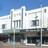 Former Radio Theatre, Geraldton