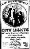 May 20th, 1977 grand opening ad