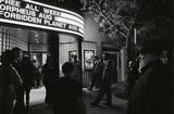 Jean Cocteau Cinema