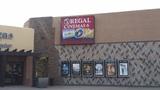 UA DeVargas Mall Cinema 6