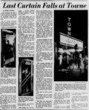 Feb. 15, 1967