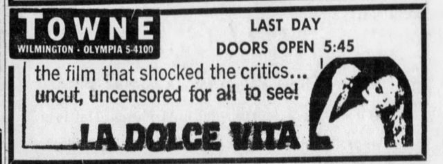 Feb. 14, 1967
