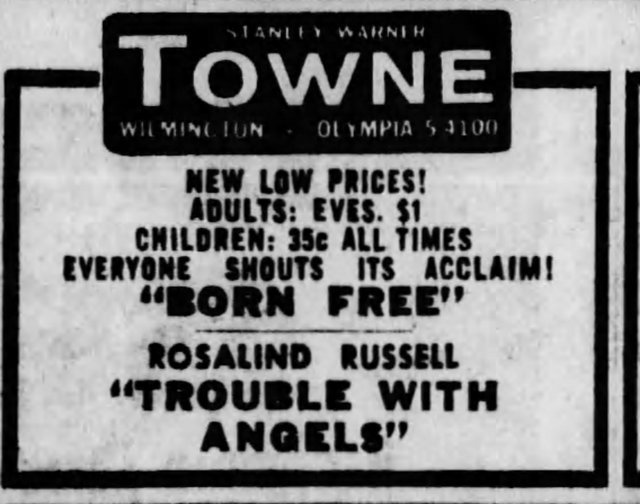 Jan. 4, 1967
