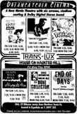 November 26th, 1999 grand opening ad