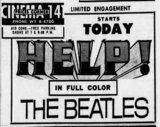 Sept. 15, 1965