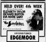 July 24, 1965