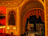 Pabst Theater