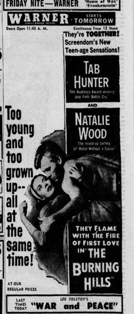 Nov. 1, 1956