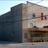 Texas Theater