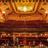 Riverside Theater