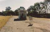 Mandurah Drive-In