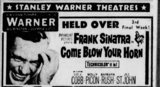 July 18, 1963