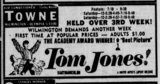 July 29, 1964