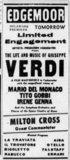 Dec. 4. 1956