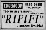 Nov. 21, 1956