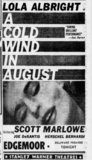 Nov. 1, 1961