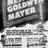 Top half of press ad for MGM attractions coming to Perth's Metro in 1939