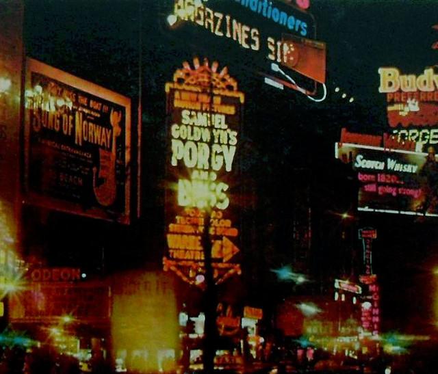 Odeon Theatre (1959)