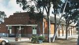 Hyden Memorial Hall