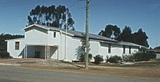 Jerramungup Town Hall