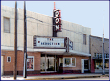 Don Theater