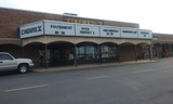 Carmike Cinema 5