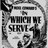 IN WHICH WE SERVE at the Plaza, December 1943