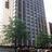 Loew's 72nd Street East - 2001