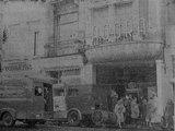 Agora Cinema