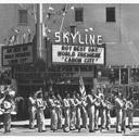 Skyline Theatre