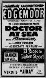 July 23, 1956