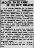 Mar. 2, 1921
