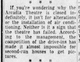 May 25, 1956