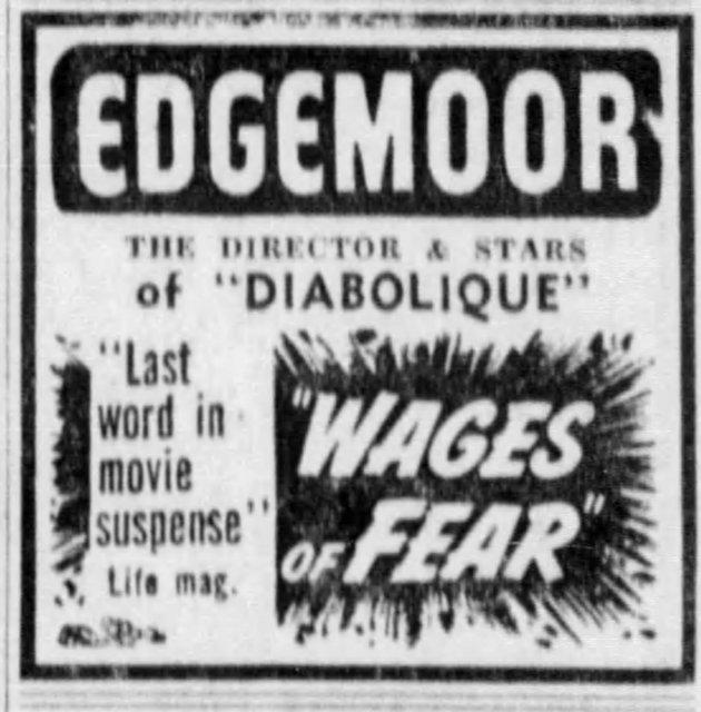 May 17, 1956