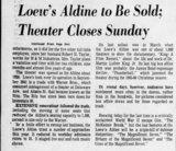 Dec 1 1970
